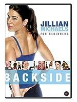 For Beginners: Backside [DVD] [Import]