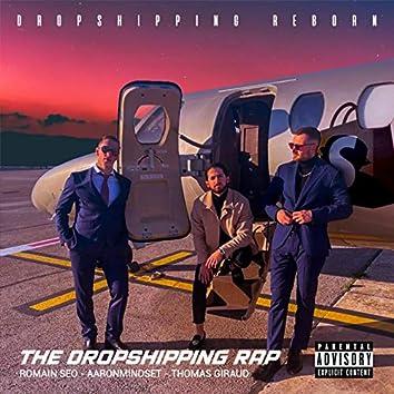 The Dropshipping Rap