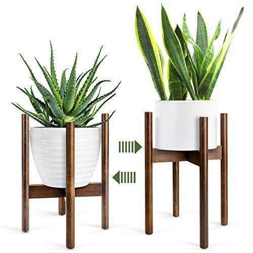 RenFox -  Pflanzenständer,