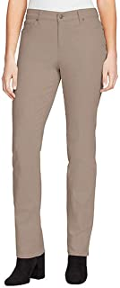 Best taupe jeans womens Reviews