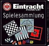 Teepe Verlag Eintracht Frankfurt - Gesellschaftsspiel