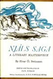 Njals Saga: A Literary Masterpiece