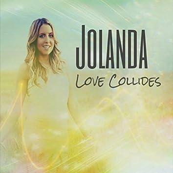 Love Collides