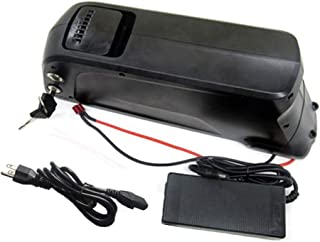 Best 48 volt ebike batteries Reviews
