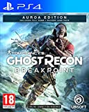 Pre-order to get the Auroa Edition which includes base game + Sacred Land Pack + Sentinel Corp. Pack Ubisoft Paris has created an entirely new adventure, putting players back in the boots of the Ghosts, an Elite US Special Operations Unit The Wolves,...