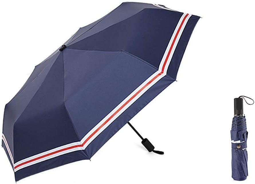 Folding Umbrella Parasol Shading [Alternative dealer] UV Kansas City Mall Lightweight