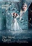 Rimsky-Korsakov: The Snow Queen