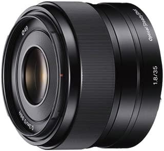 sonnar lens design