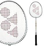 YONEX Raquette de Badminton GR 303x 2