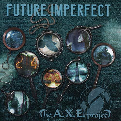 Future,Imperfect