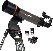 10 Mejor Celestron 130 Telescope de 2020 – Mejor valorados y revisados