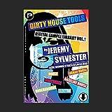DRUM UK House Don, Jeremy Sylvester ci porta questa superba collezione di campioni dalla sua collezione di raccolte sonore personali. Jeremy| DVD non BOX Download