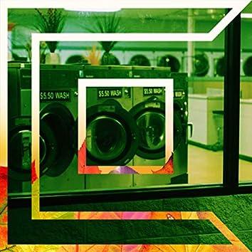 Laundromat Diwaran