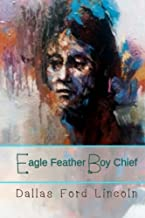 Eagle Feather Boy Chief
