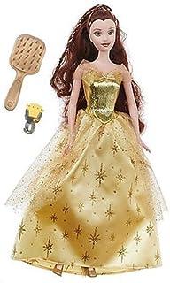 Sparkle Princess Belle