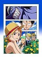 ONE PIECE エピソード オブ ナミ 航海士の涙と仲間の絆 [DVD]