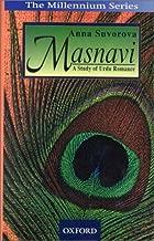Masnavi: A Study of Urdu Romance (Millennium Series (Oxford, England).)