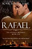 Free eBook - Rafael