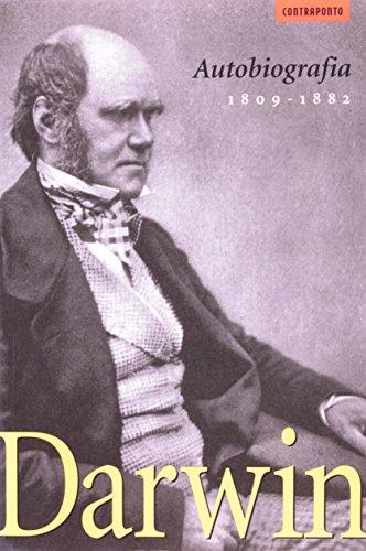 Autobiografia 1809 -1882