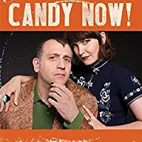 Candy Now [12 inch Analog]