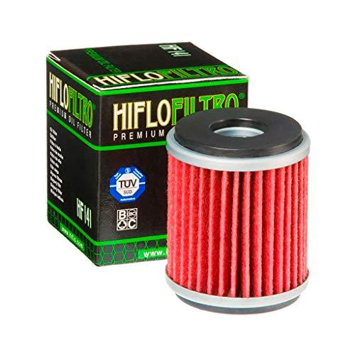 Ölfilter Hiflo RR 125 Motard LC CBS 4T 17-18