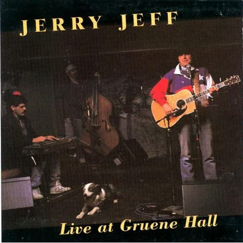 Rodeo Wind By Jerry Jeff Walker On Amazon Music Amazon Com