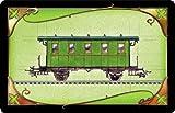 Zug um Zug - 9