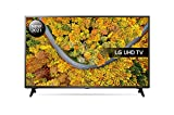 LG TV LED 50UP75006LF 4K IA