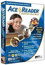 ace reader software
