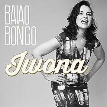 Baiao Bongo