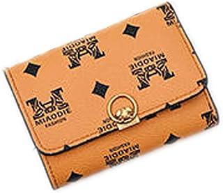 Amazon.es: Monederos Billeteros - Amarillo