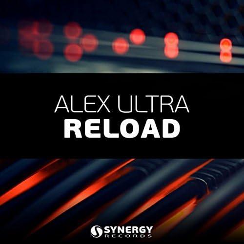 Alex Ultra