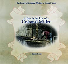 Best miller colonial times Reviews