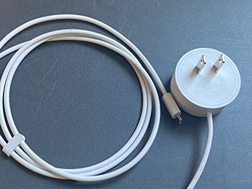 bocinas blancas fabricante DealzPro
