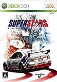 「SUPER STARS V8 RACING (スーパースターズ V8 レーシング)」の画像