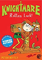 Rotten Luck! (Knightmare)