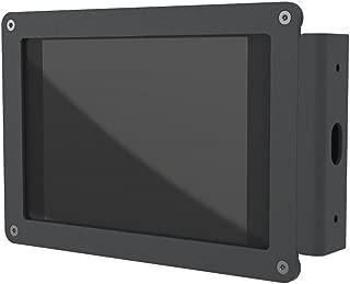 Kensington Windfall Frame for Conference Rooms for iPad Mini 4/3/2/1 by Heckler Design (K67949US)