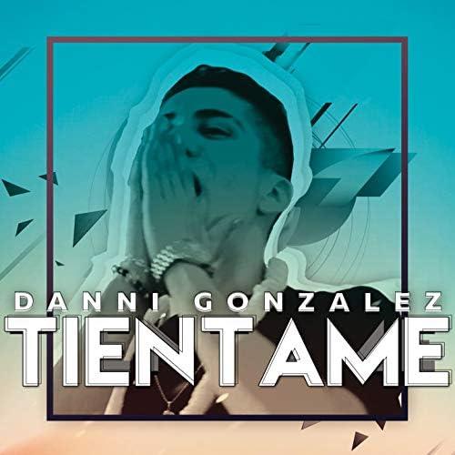 Danni Gonzales
