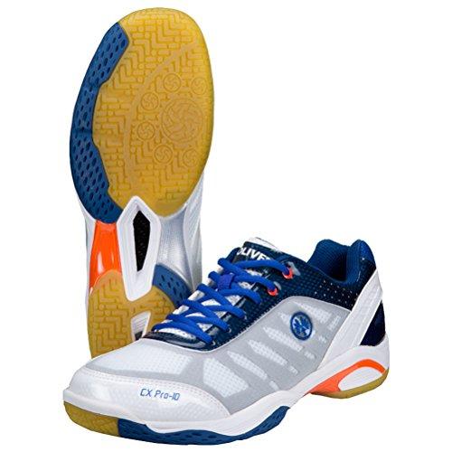 Zapatillas Oliver CX Pro-10
