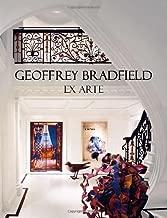 Best geoffrey bradfield design Reviews