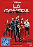 La Gomera (Film): nun als DVD, Stream oder Blu-Ray erhältlich thumbnail