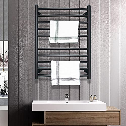 comprar toalleros electricos fabricante KMYX