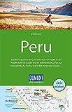 51PNhT50sHL. SL160  - Rainbow Mountain in Peru - Reisetipp für Vinicunca