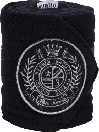 HVP Bandagen Favouritas black