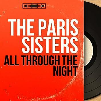 All Through the Night (Mono Version)