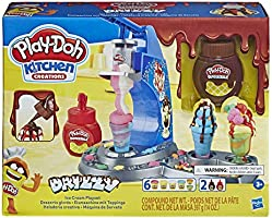 Hasbro - Play-Doh