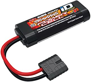 Traxxas TRA2925 Series 1 Power Cell 6-Cell NiMH Battery, 120