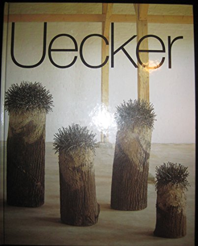 Günther Uecker, eine Retrospektive