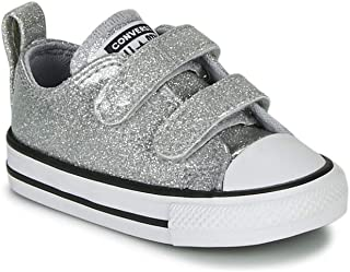 chaussure fille converse 24