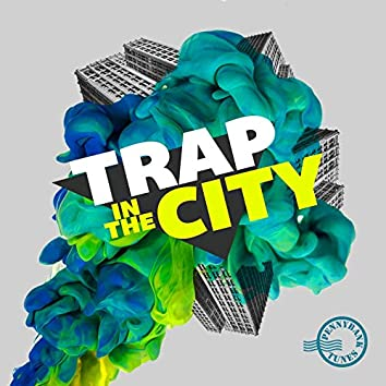 Trap in the City